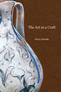 Cover Photo of Art In a Craft